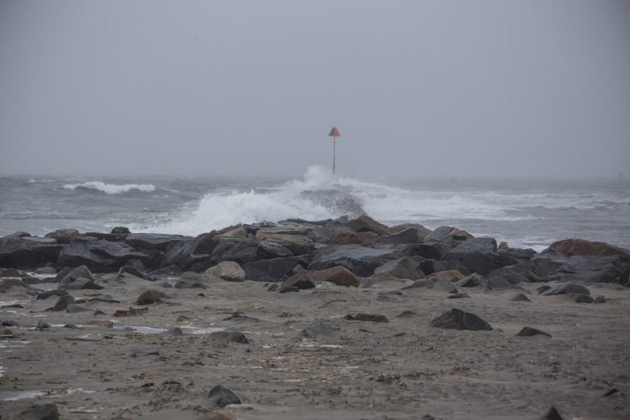 Ocean-15.jpg