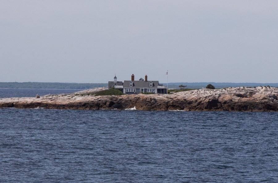 Isles-05.jpg