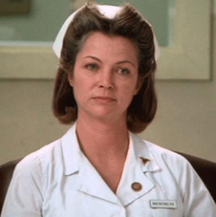 Nurse Ratched.png