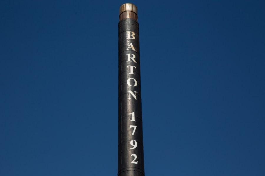 Distill-02.jpg