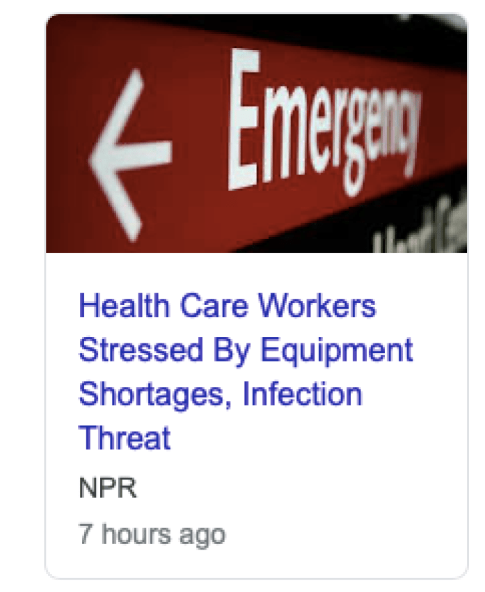 Healthcare-01.png