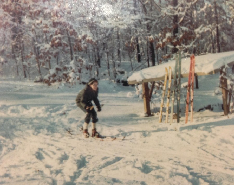 Skier-01.jpg