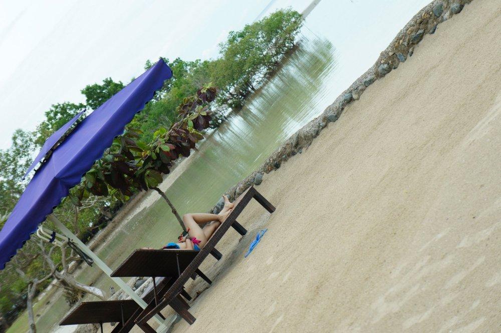 Microtel Inn & Suites Puerto Princesa, Palawan (1/6)