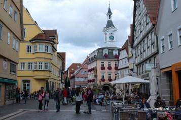 TWW - Kirchheim U Teck