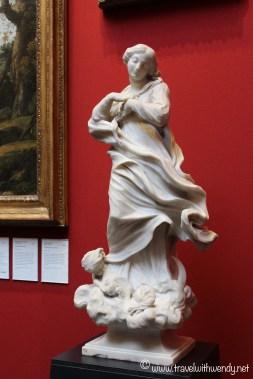 TWW - National Gallery