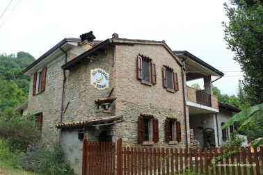 TWW - Parma B&B.jpg