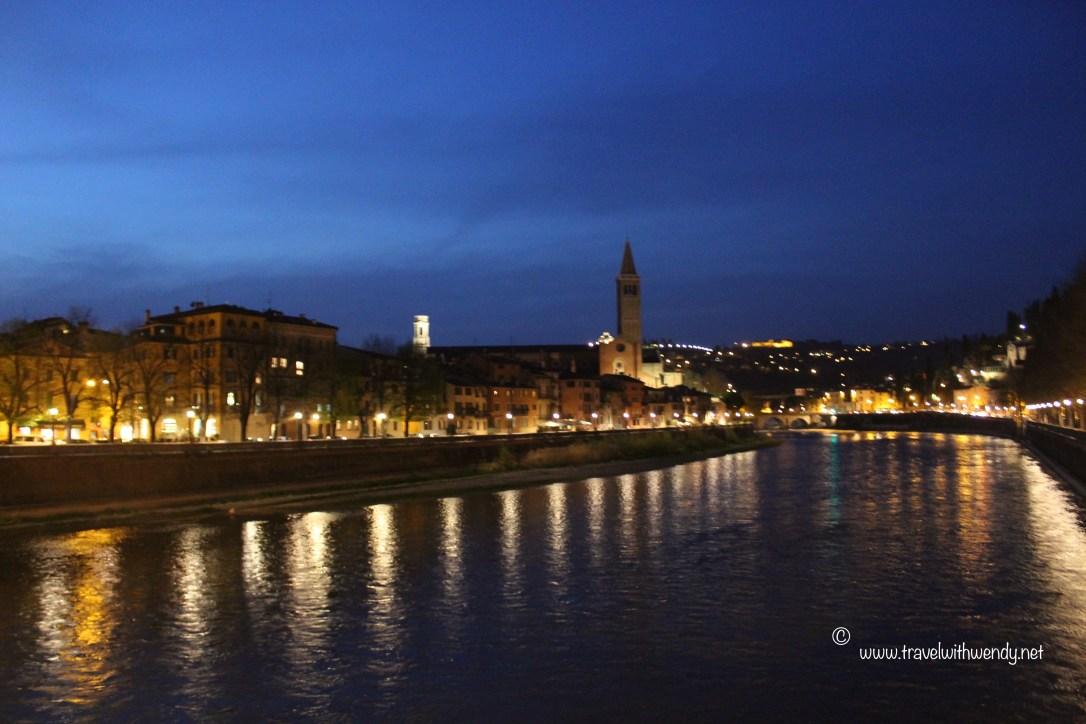 TWW - Verona at night.jpg