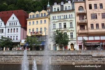 TWW - Nouva Look Karlovy Vary