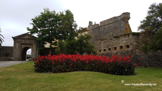TWW - Porto forto