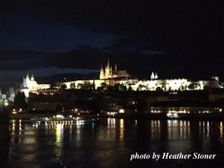 ©TravelwithWendy %22more Prague at night%22 www.travelwithwendy.net