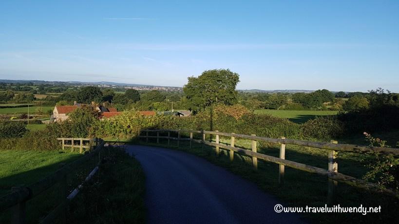 tww-beautiful-narrow-roads-www-travelwithwendy-net