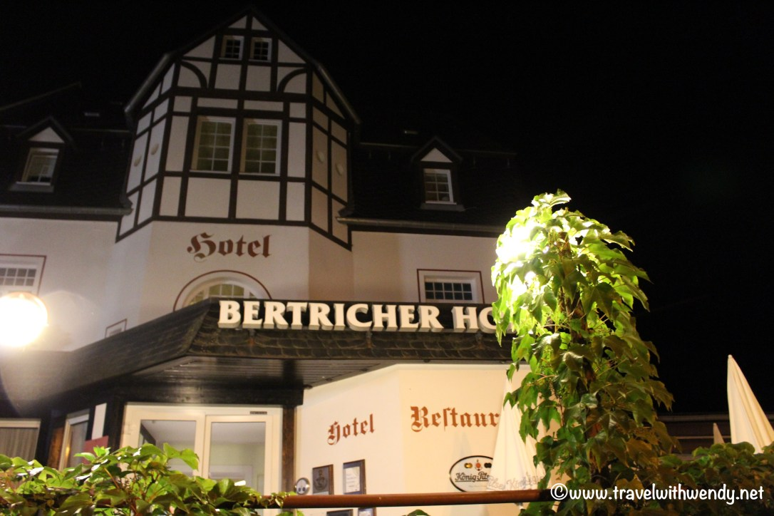 tww-bertricherhof-hotel-and-restaurant