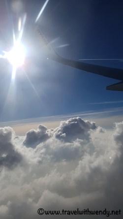 tww-blue-skies-over-england