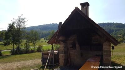 tww-brick-oven-baker-www-travelwithwendy-net