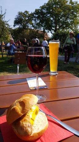 tww-fest-food-at-wackershofen-www-travelwithwendy-net