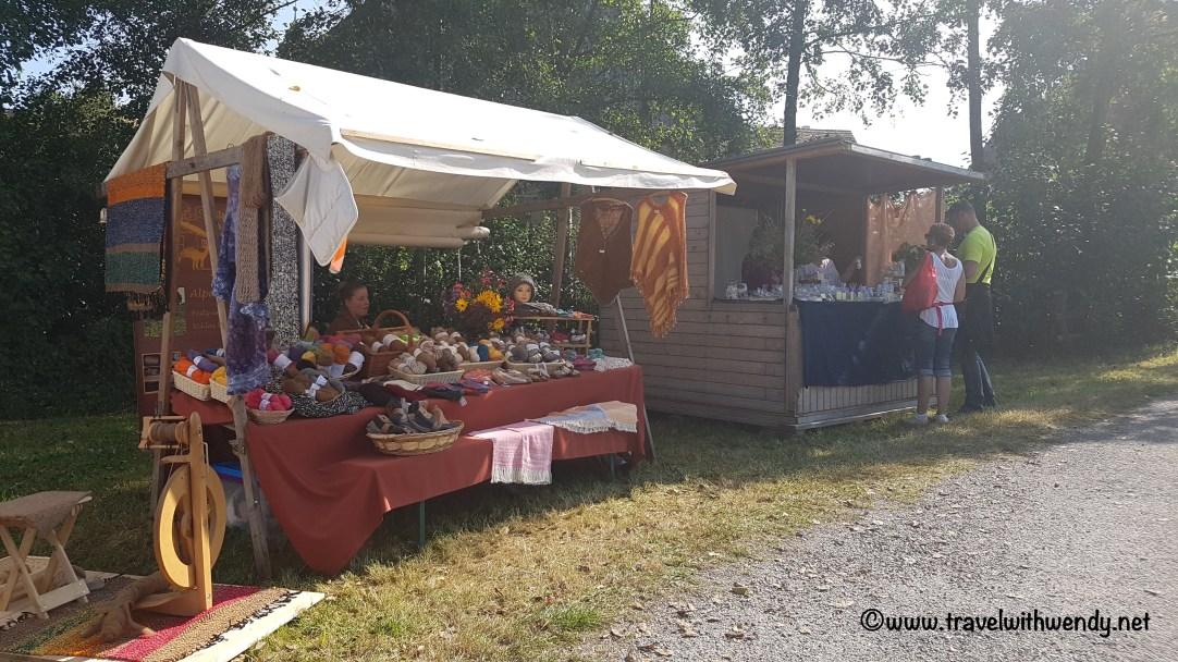 tww-flea-market-wackershof-www-travelwithwendy-net