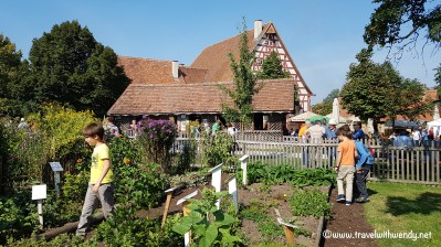 tww-gardens-wackershof-hohenlohe-freilandmuseum-www-travelwithwendy-net