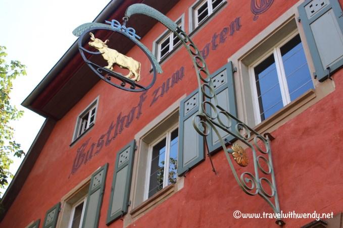 tww-gasthof-zum-roten-www-travelwithwendy-net
