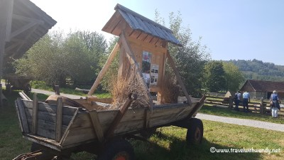 tww-hay-ride-wackershof-hohenlohe-freilandmuseum-www-travelwithwendy-net