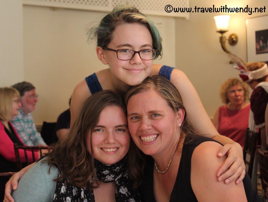 tww-me-and-my-girls-www-travelwithwendy-net