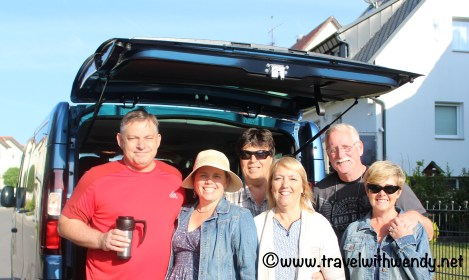 tww-mosel-couples-trip