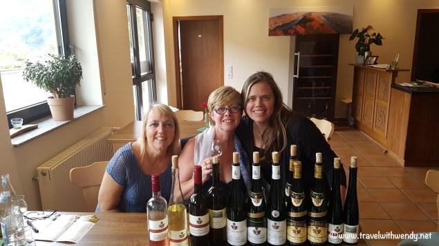 tww-mosel-wine-tasting-www-travelwithwendy-net