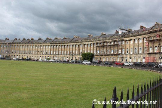 tww-royal-crescent