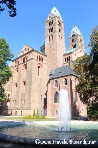 tww-speyer-dom-cathedral