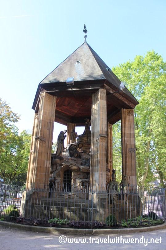 tww-speyer-memorial