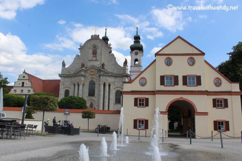 tww-town-of-zwiefalten-www-travelwithwendy-net