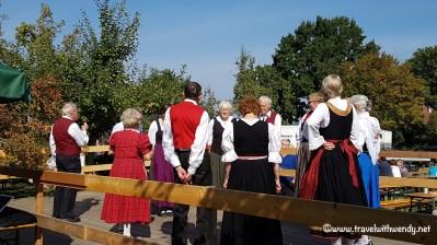 tww-wackershofen-fest-dancers-www-travelwithwendy-net