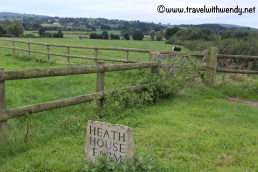 tww-welcome-to-heath-house-farm-www-travelwithwendy-net