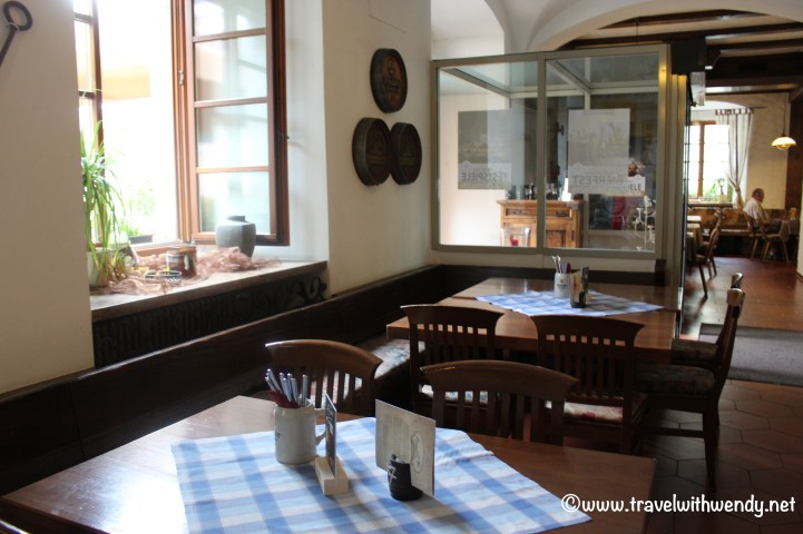 tww-zwiefalter-klosterbrau-restaurant-inside-www-travelwithwendy-net