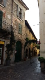 travel-with-wendy-cooking-in-italy-streets-of-como