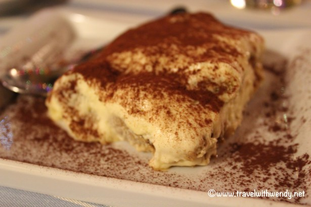travel-with-wendy-cooking-in-italy-tiramisu