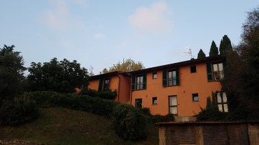 travel-with-wendy-cooking-in-italy-umbria-with-raffa