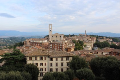 travel-with-wendy-cooking-in-italy-views-of-the-valley-perugia