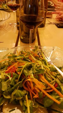 travel-with-wendy-la-cava-dei-sapori-salads-and-wine