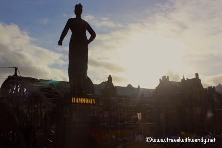 hammonia-visit-hamburg
