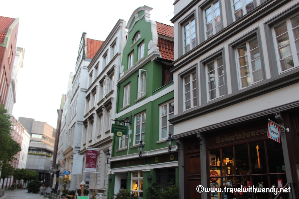 speicherstrase-visit-hamburg