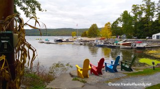 travel-with-wendy-basin-harbor-fall-in-love-with-vermont-www-travelwithwendy-net