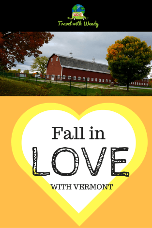 travel-with-wendy-fall-in-love-with-vermont-www-travelwithwendy-net