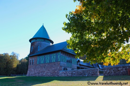 travel-with-wendy-the-farm-house-shelburne-farm-fall-in-love-with-vermont-www-travelwithwendy-net