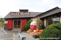 travel-with-wendy-vermont-vergennes-sugar-house-www-travelwithwendy-net