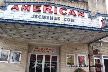 tww-daytripping-around-the-adirondacks-american-theatre