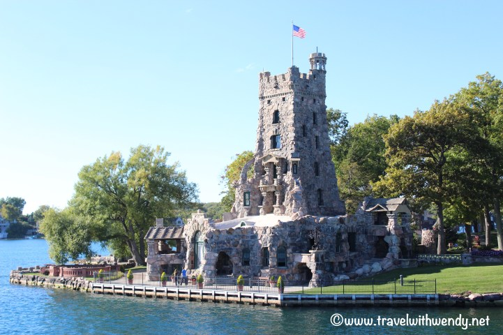 tww-daytripping-around-the-adirondacks-boldt-castle