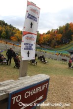 tww-daytripping-around-the-adirondacks-lake-placid-ski-jump