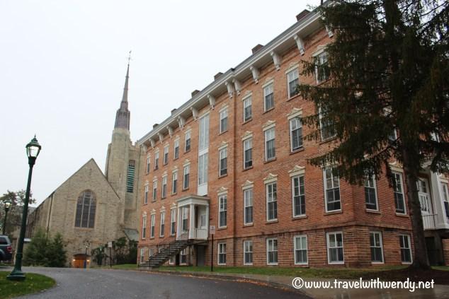 tww-daytripping-around-the-adirondacks-slu-campus