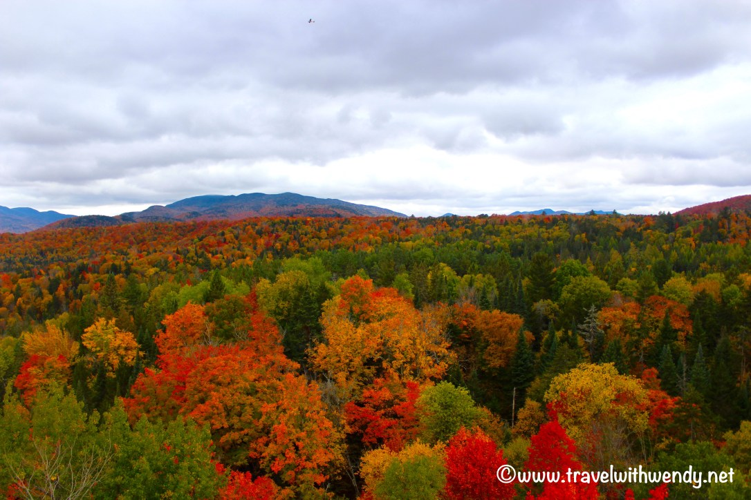 tww-daytripping-around-the-adirondacks-views-from-the-skilift