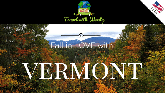 vermont-front-page